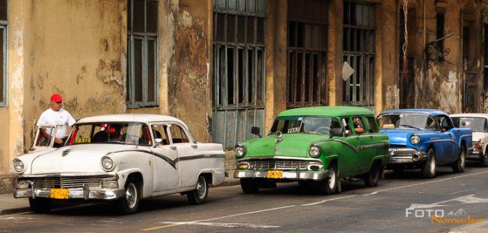 fotonomaden-kuba-havanna-autos