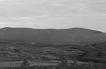 Informative Landschaft