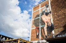 fotonomaden-portfolio-london-streetart