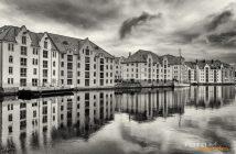 fotonomaden-portfolio-schwarzweiss-fineart-alesund