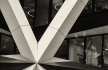 fotonomaden-portfolio-schwarzweiss-fineart-architektur-detail