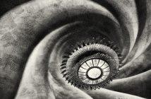 fotonomaden-portfolio-schwarzweiss-fineart-gaudi-barcelona