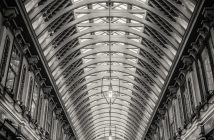 fotonomaden-portfolio-schwarzweiss-fineart-leadenhall-london