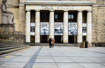 fotonomaden-portfolio-warschau-theater