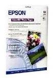 Epson Archival Matte