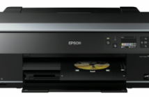 Epson R 3000