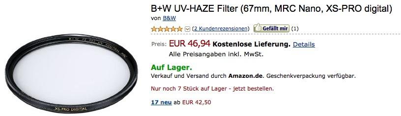 b+w-uv-filter-67mm