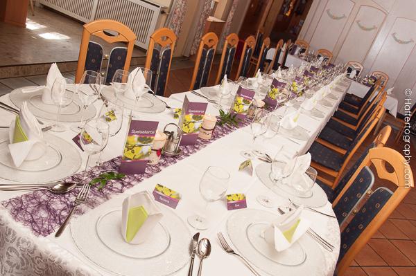 Hochzeitsfotograf was sollte man beachten fotonomaden com for Hochzeitstafel deko
