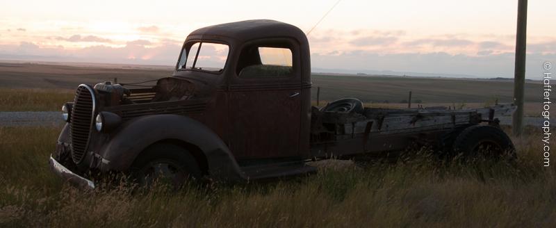lastwagen-sonnenuntergang-raw