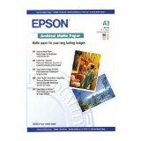 epson-archival-matte