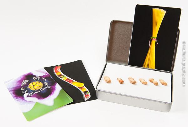 hahnemuehle-pthoto-cards-test-1