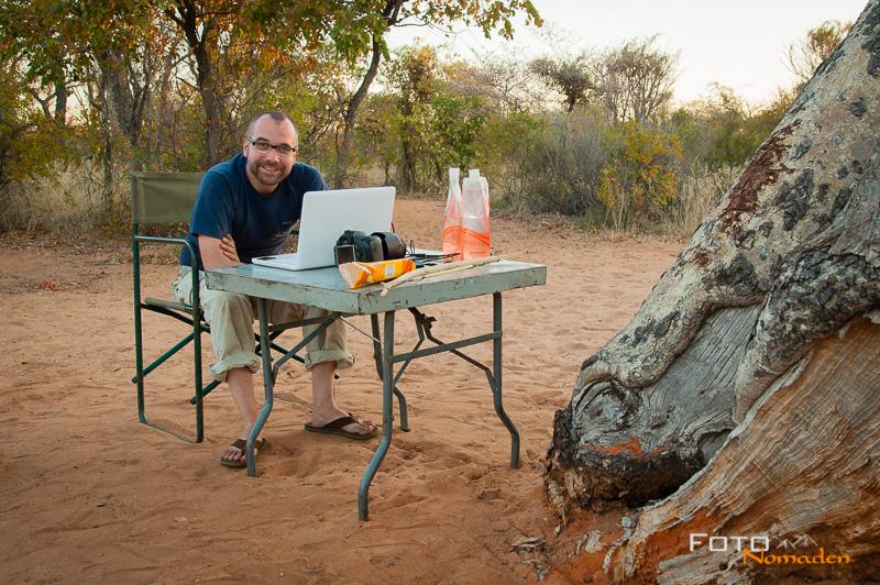 fotonomaden-namibia-foto-safari-datensicherung