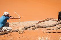 fotonomaden-namibia-fotorucksack005