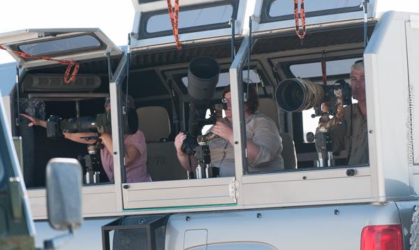 namibia-safarimobil-foto-safari