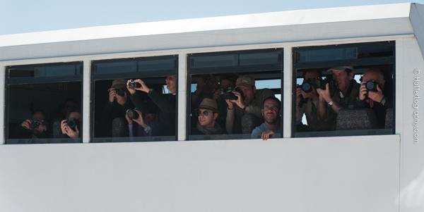 namibia-touristen-foto-safari