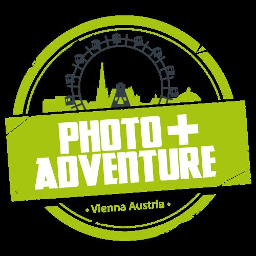 PA_Logo_Wien