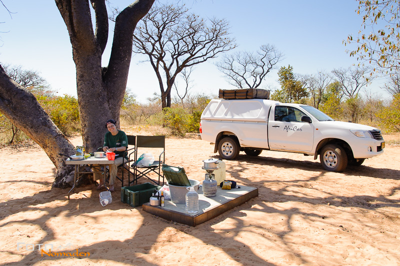 fotonomaden-namibia-fotoreise-campingausruestung