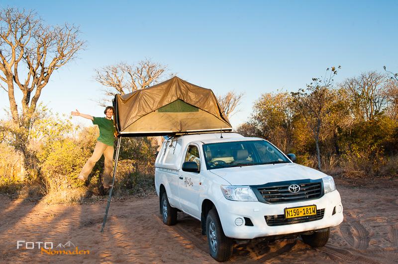 fotonomaden-namibia-fotoreise-dachzelt