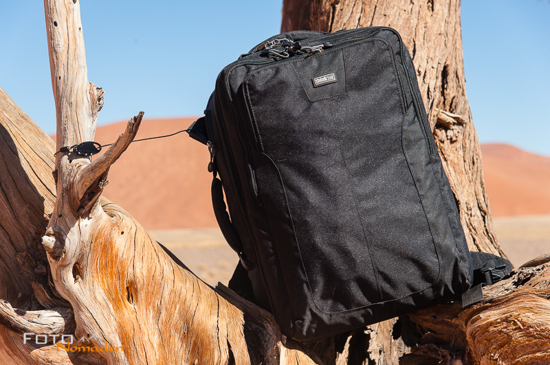 fotonomaden-namibia-fotoreise-sicherheit
