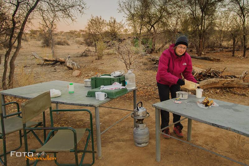 fotonomaden-namibia-fotoreise-winter