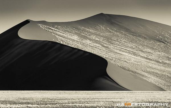 namibia-landschaft-1