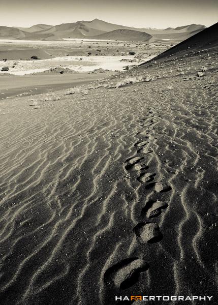 namibia-landschaft-2