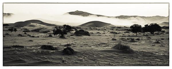 namibia-landschaft-4