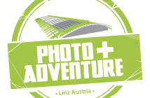 Photo+Adventure in Linz