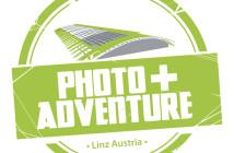 Photo+Adventure in Linz