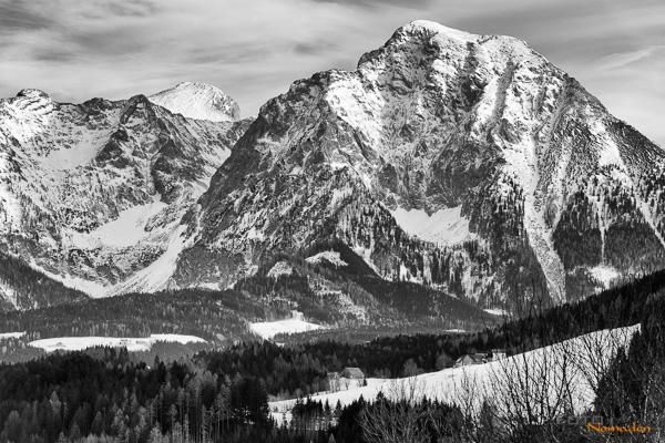 winter-fotografie-workshop-kalkalpen- 001