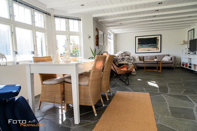 Fotonomaden-Norwegen-Airbnb-Arendal