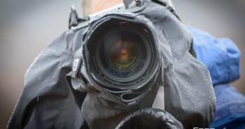 Kamera-Regenschutz-im-Test-001