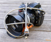 5 Tipps für Deine sichere Fotoreise