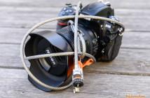 Sichere Fotoreise Tipps