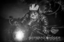 Gerhard Groger Siegerfoto