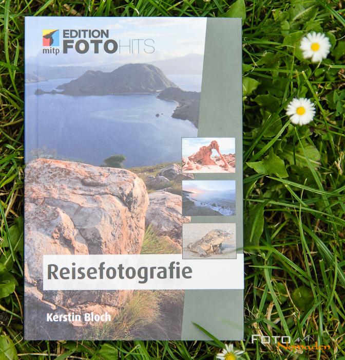 reise-fotograf-buch-001