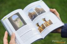Buchrezension: Reisefotografie Kerstin Bloch mitp Verlag