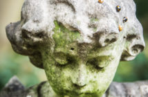 Foto Tipp London - Highgate Cemetery