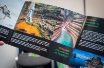Photo + Adventure Linz 2016 Vorträge