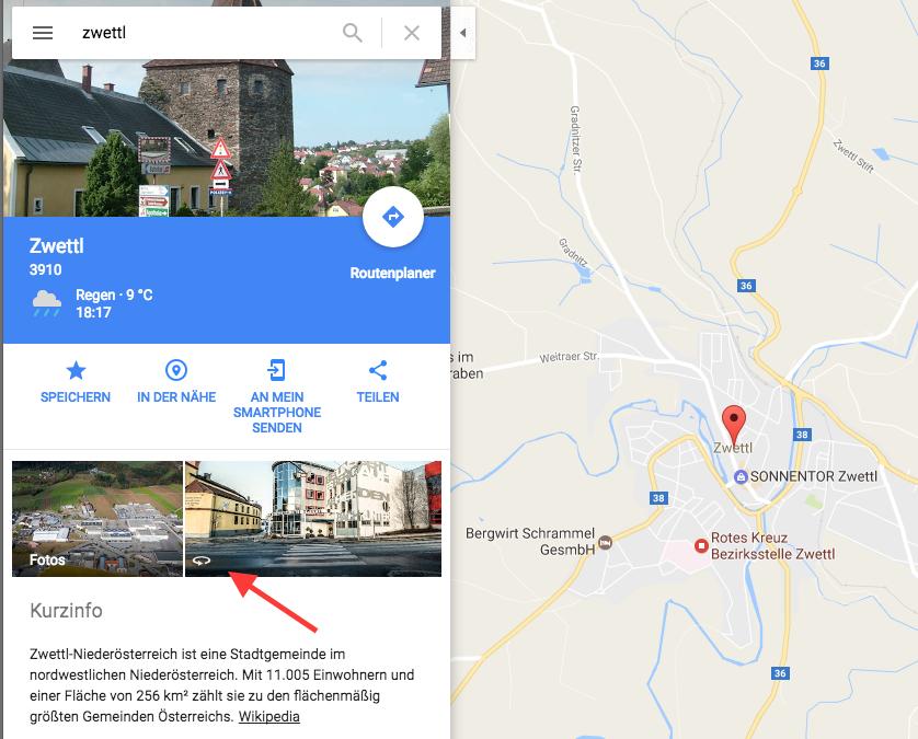 Google-360gradfoto