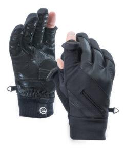 Foto Handschuhe - Markhof Pro Model