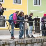 Fotoworshop Niederösterreich