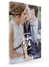 Hochzeitsfotografie Hörbuch