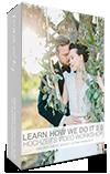 Hochzeitsfotografie Workshop von Carmen und Ingo