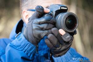 fotonomaden-ausruestung-handschuhe