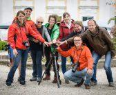 Foto-Workshop in Zwettl vom 26.-27. Mai 2018