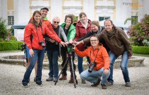 fotonomaden-workshop-juli17-teilnehmer