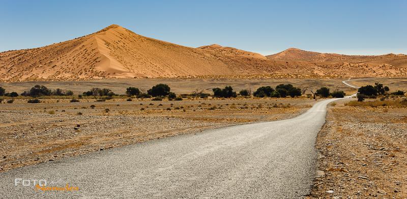 fotonomaden-rosa-duenen-namibia