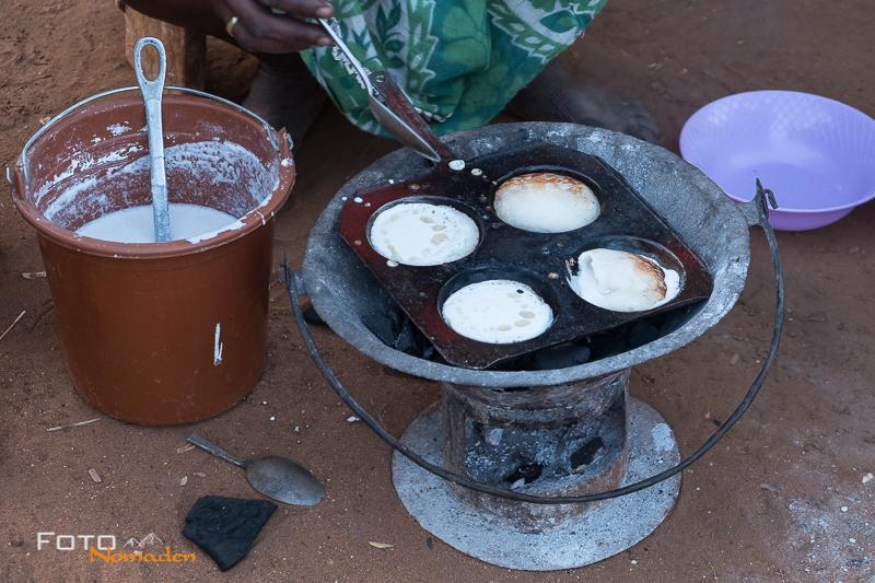 Madagaskar Reiseroute Fotonomaden Reisküchlein