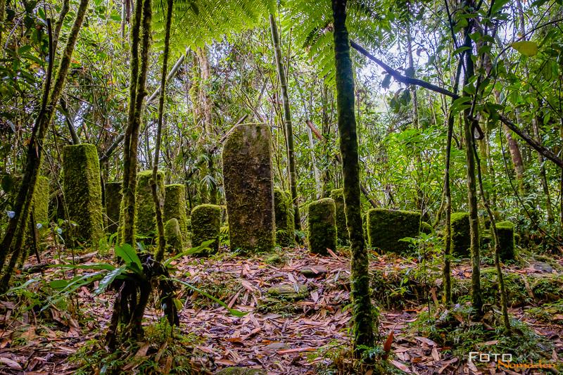Fotonomaden Madagaskar Fotoreise Erinnerungssteine